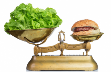 Beef much worse than chicken or pork – for the environment