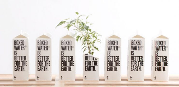 boxed-water-better-red-mud.jpg