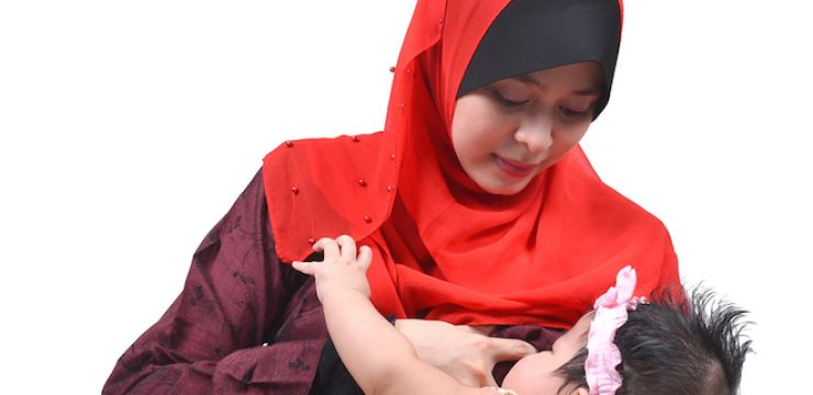 breastfeeding-muslim-woman.jpg