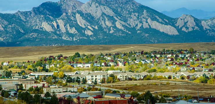 broomfield-colorado-solar-energy-job.jpg
