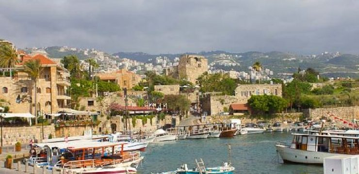 byblos-city-arab_tourism_capital_2016-history-harbor-port-ancient-Phoenician.jpg