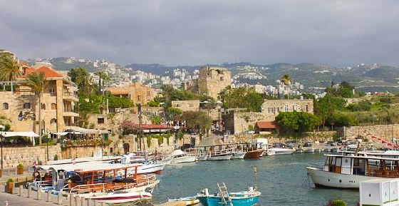 byblos-city-arab_tourism_capital_2016-history-harbor-port-ancient-phoenician