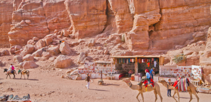 camel-riding-jordan-660x3901.png
