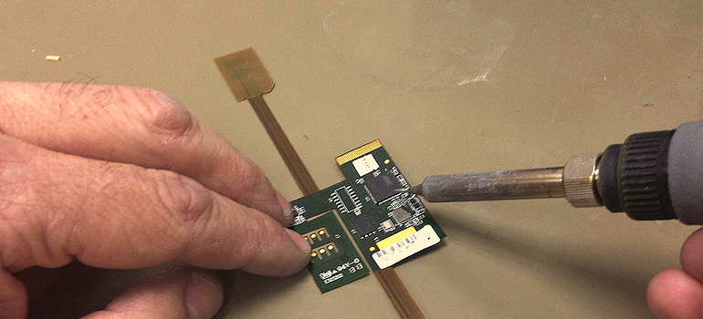 Cell Buddy Promises One SIM for Calls Throughout the Universe