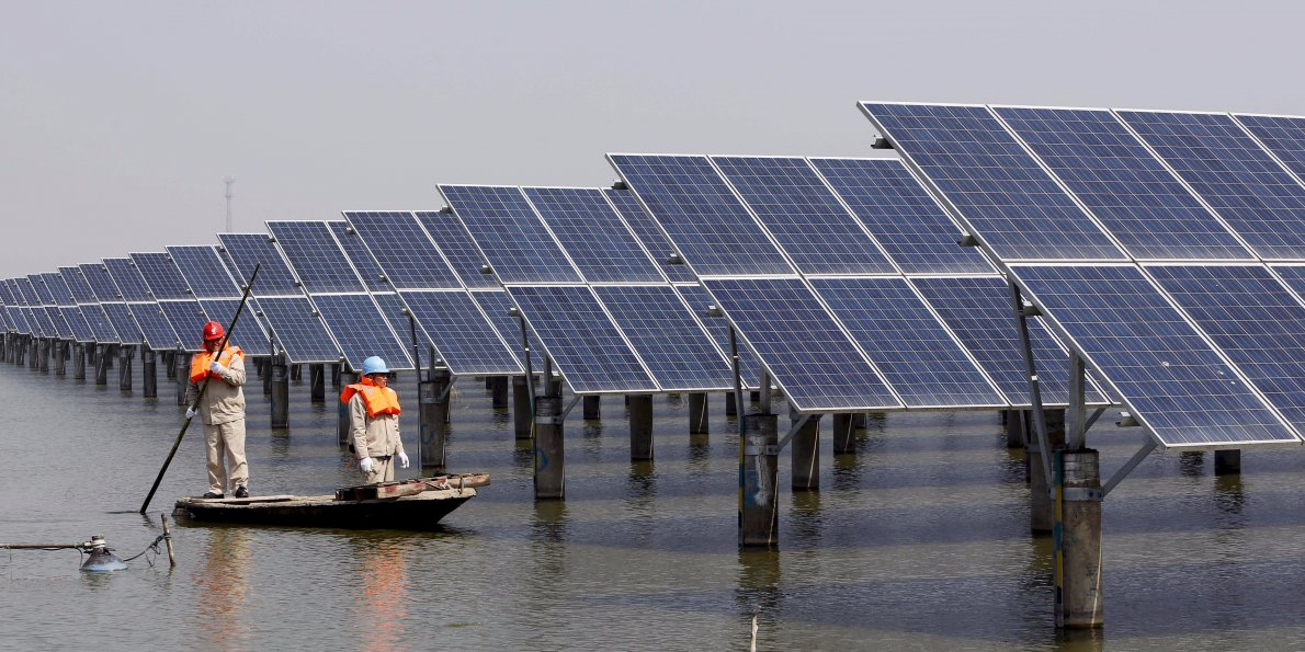 china-completed-the-worlds-biggest-floating-solar-energy-farm