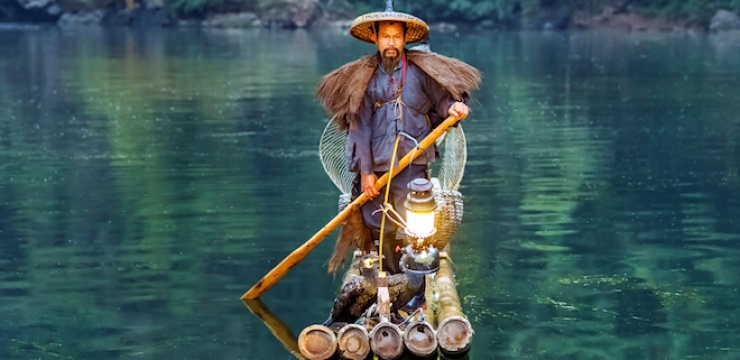 china-water-fishing-bamboo.jpg