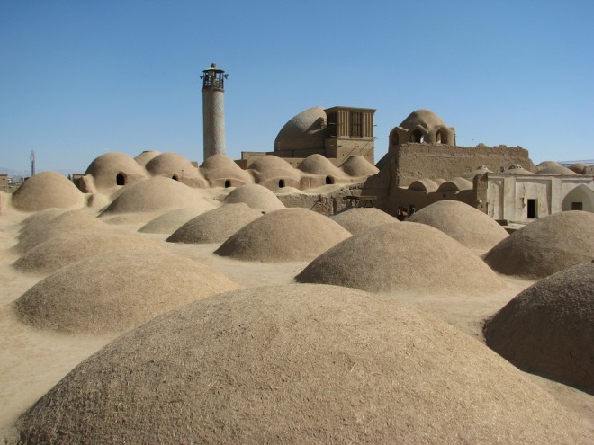 clay-castle-saudi-arabia
