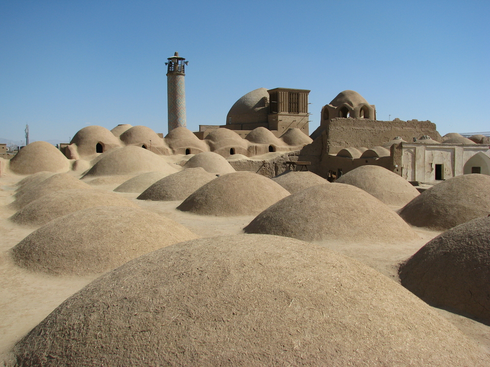Greening your real estate purchase in the Middle East ...  Greening your r...