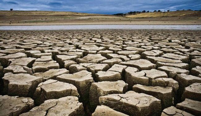 climate-change-middle-east.jpg