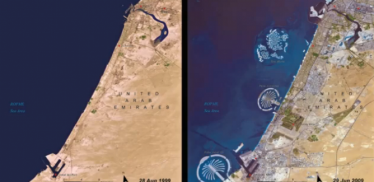 coastal-development-united-arab-emirates.png
