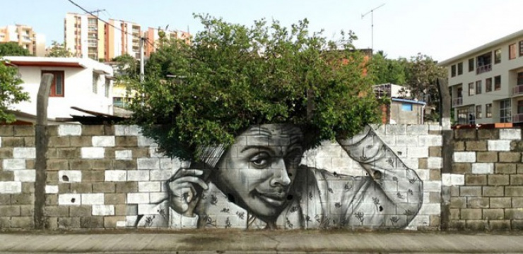 cool-street-art-interacts-nature.jpg
