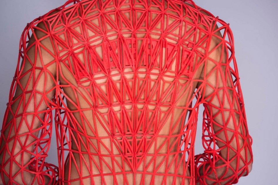 3D-printed-fashion-Danit-Peleg