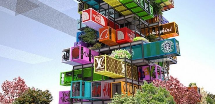 design-fetish-hive-inn-jenga-hotel-using-shipping-containers-by-ova-studio-4.jpg