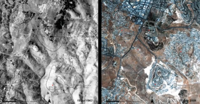 development-west-bank-satellite