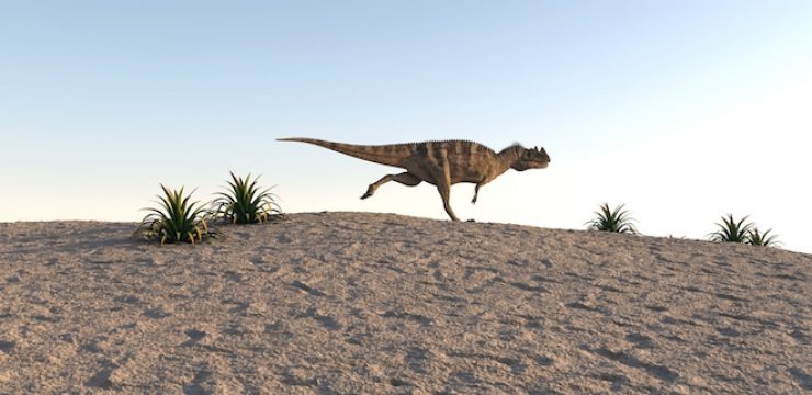 dinosaur-in-the-desert.jpg