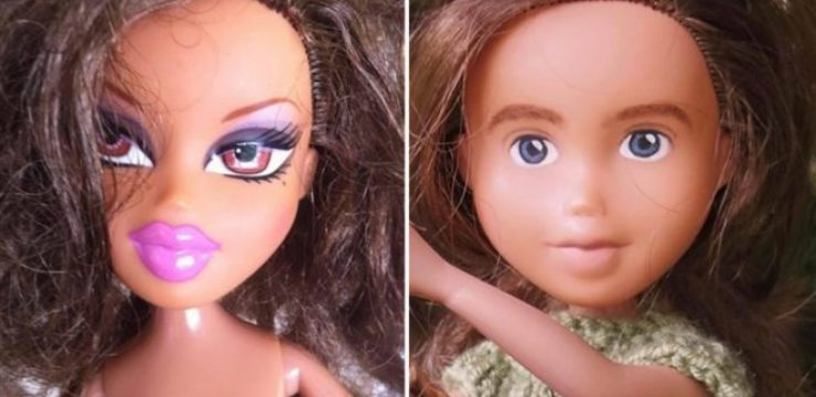 doll-makeover-controversy.jpg