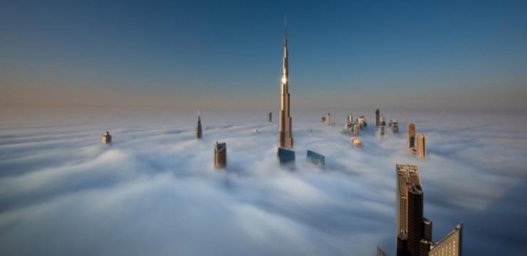dubai-skyscrapers-pierce-clouds-daniel-cheong-aerial-02.jpg