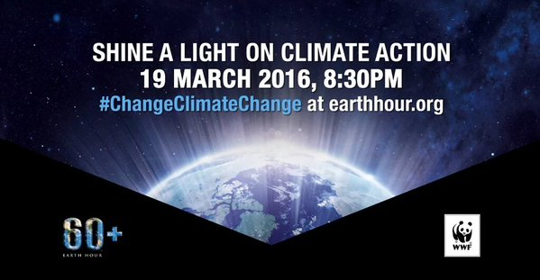 earth-hour-2016.jpg