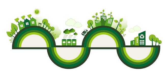 ecological-cycles