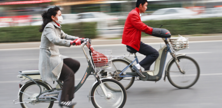 electric-bike-japan.png