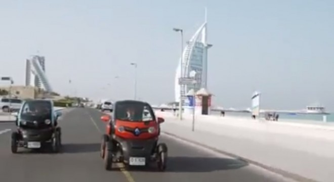 electric-twizy-dubai