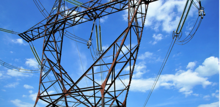 electric-wire-mess-sky.png