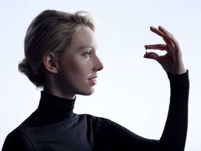 elizabeth-holmes theranos blood test