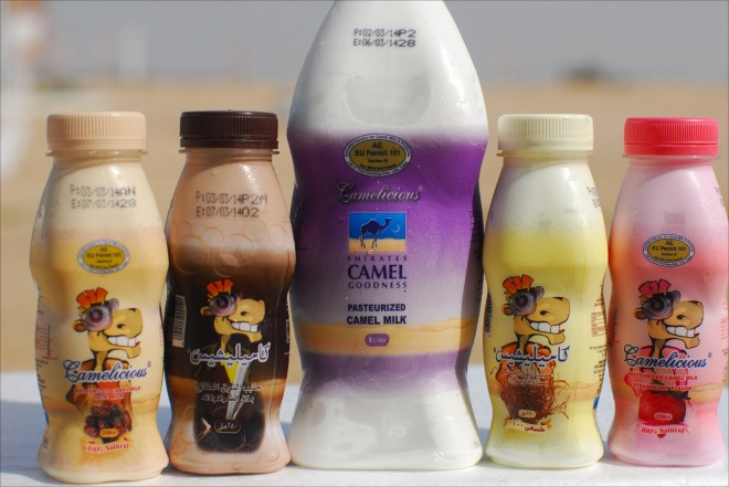emirates-camel-milk-products