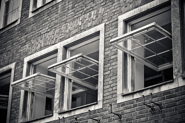 open-windows-apartment-building