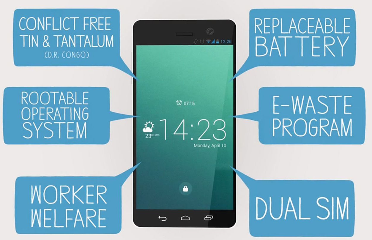 fairphone-1