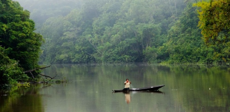 fishing-peru-amazon.jpg