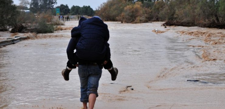 flash-flood-in-Israel.jpg