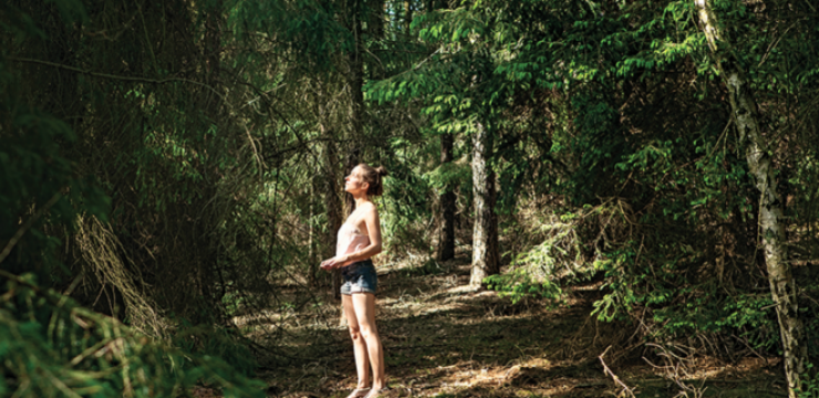 forest-bathing-karin-kloosterman.png