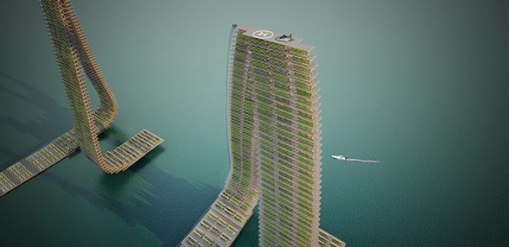 forward-thinking-architecture-japa-floating-responsive-agriculture-1.jpg