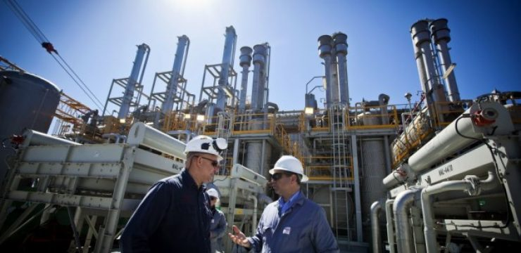 gas-processing-facility-near-Ashkelon.jpg