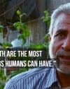 Gazan Farmer Is A Role Model For Urban Agriculture