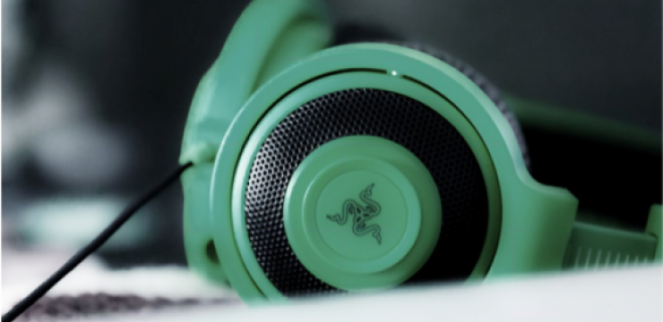green-gaming-headphones.png