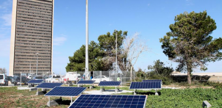 green-roof-solar-panel-haifa.png