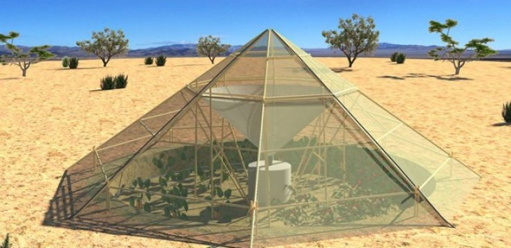 greenhouse-water-collector-for-ethiopia.jpg