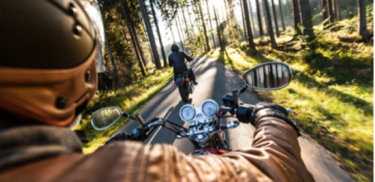 hipster-harley-cruising-forest.png