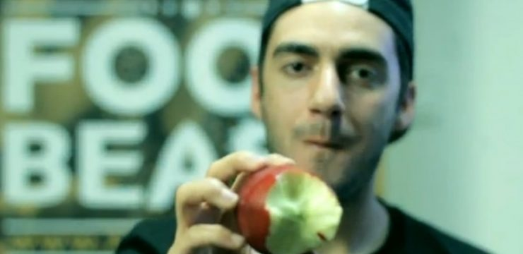 how-to-eat-apple.jpg