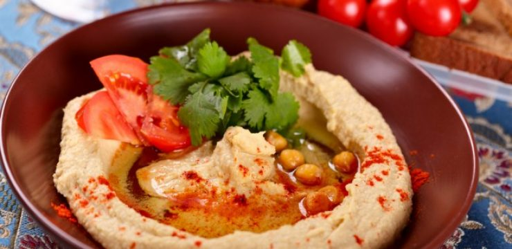 hummus-to-become-the-it-food-of-2015.jpg