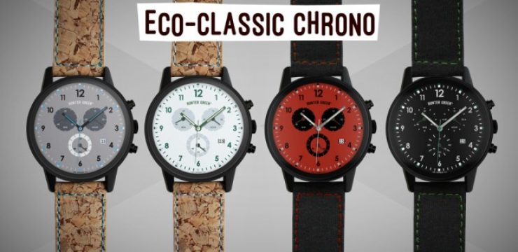 hunter-green-watch-eco.jpg