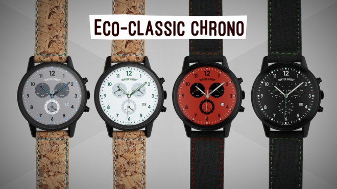 hunter-green-watch-eco