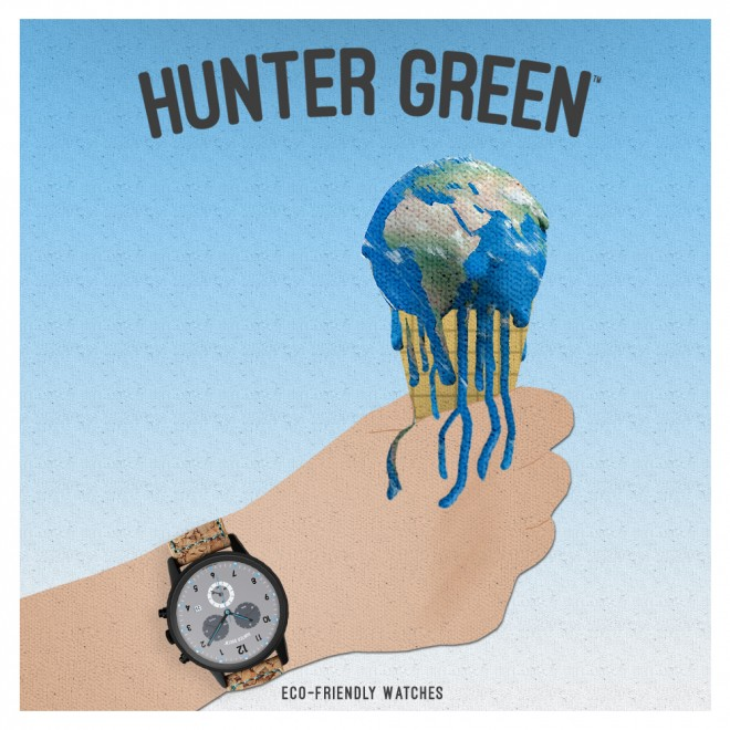 hunter-green-watch-green