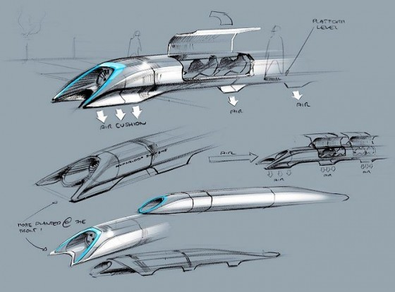 hyperloop-transportation-technologies-development-stealth-0