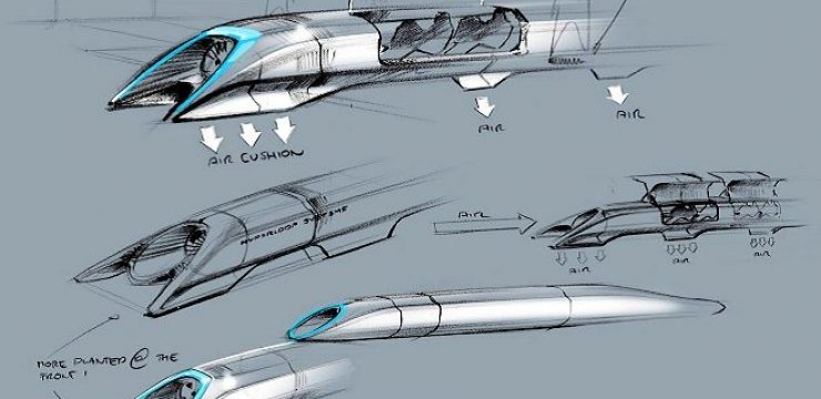 hyperloop-transportation-technologies-development-stealth-01.jpg