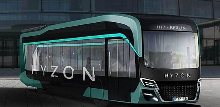 hyzon-hydrogen-fuel-cell-bus.jpg