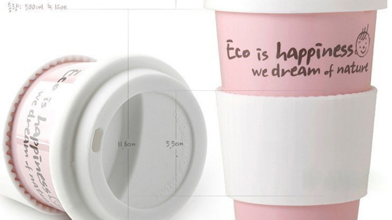 Be Eco-Friendly – Go Paperless!