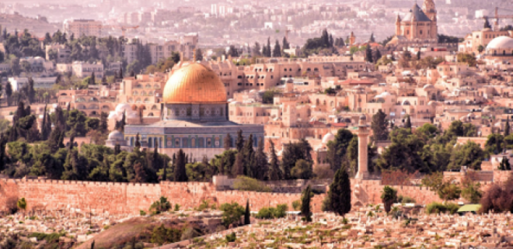 jerusalem-dome-of-rock.png